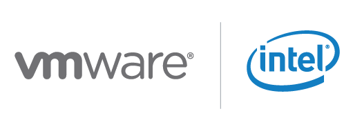 VMware and Intel